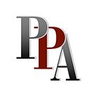 Parkland Preparatory Academy